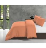 Zensation Bamboo Touch Pastel Orange
