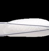 Silvana® Fluorine Support Hoofdkussen 60 x 70