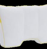 Silvana® Cristal Comfort Hoofdkussen