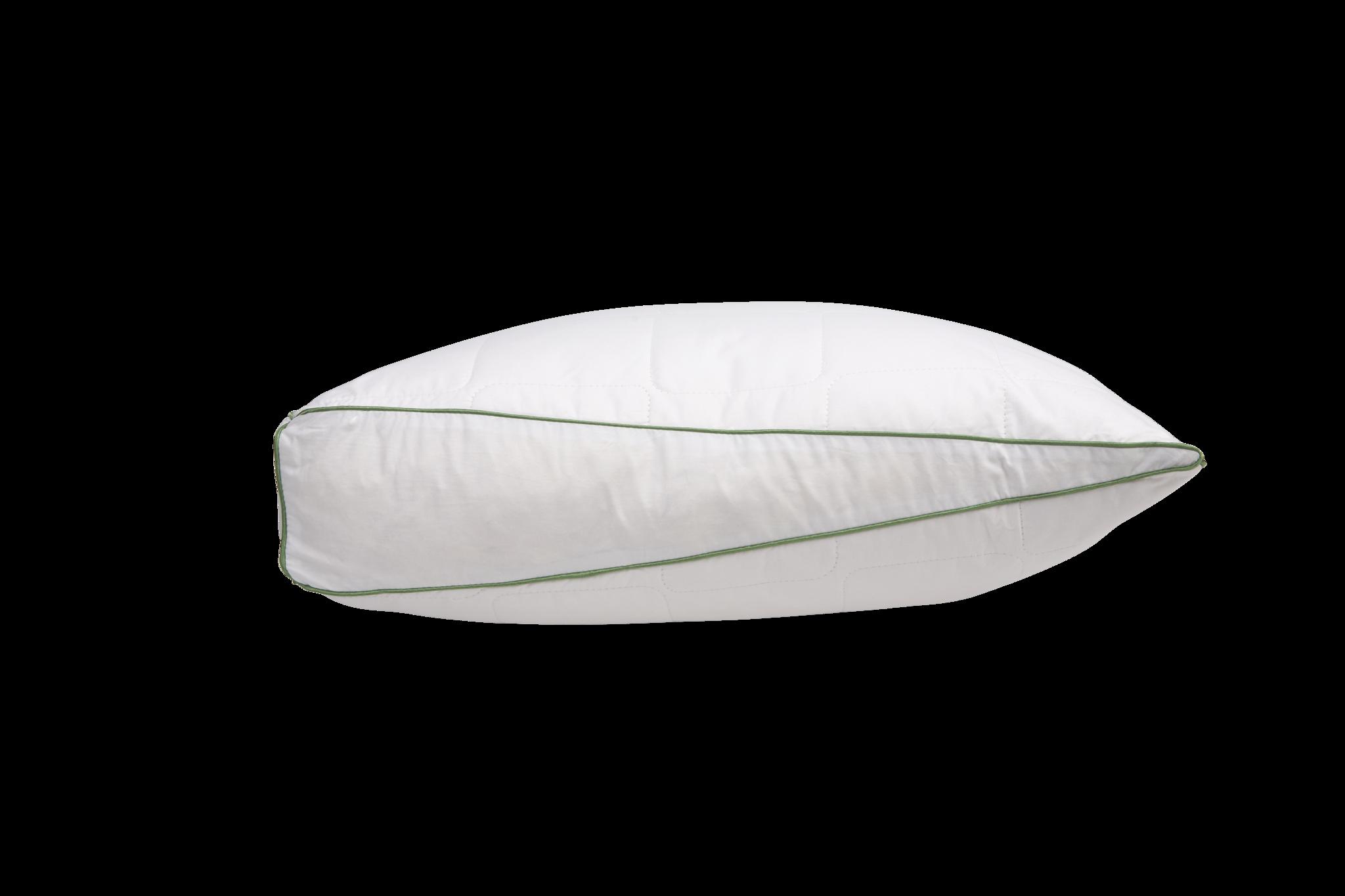 Silvana® Arctica Hoofdkussen