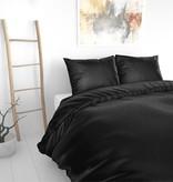 Sleeptime Beauty Skin Care Black