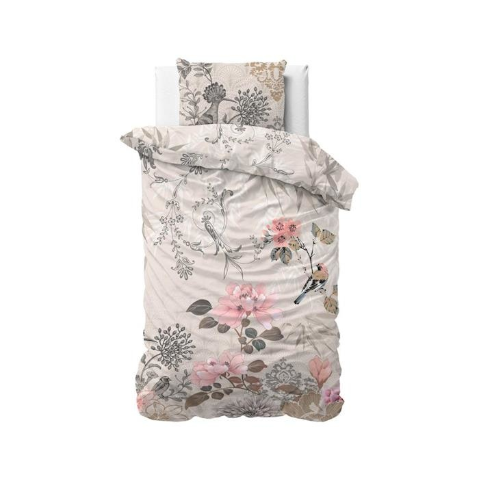 Dreamhouse Forest Charm Taupe