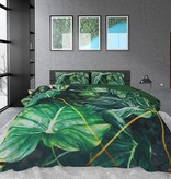 Dreamhouse Nature Vibes Green