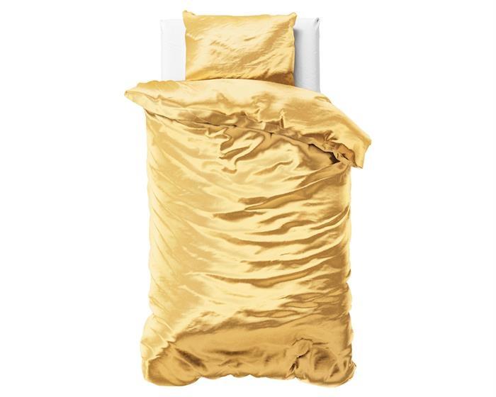 Sleeptime Beauty Skin Care Gold