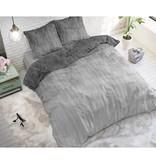 Sleeptime Wood Fresh 2 Grey