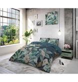 Dreamhouse Fresh Jungle Green