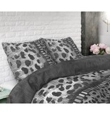 Dreamhouse Trendy Panther Anthracite