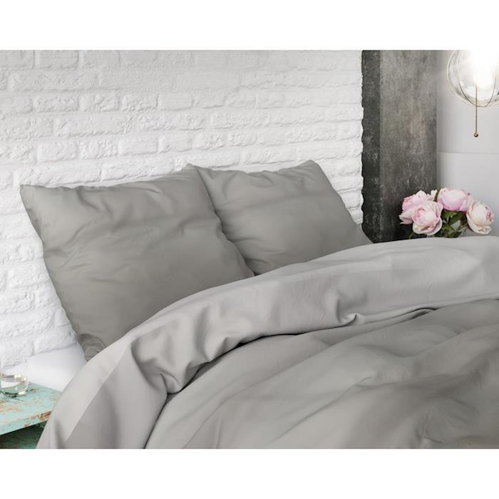 Sleeptime Degra Grey