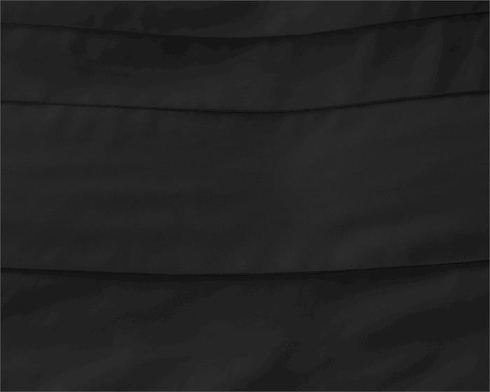 Zensation Washington Black Micropercal