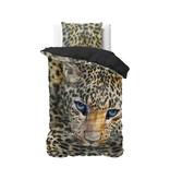 Dreamhouse Cheetah Taupe
