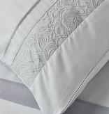 Fancy Embroidery Aurora Grey