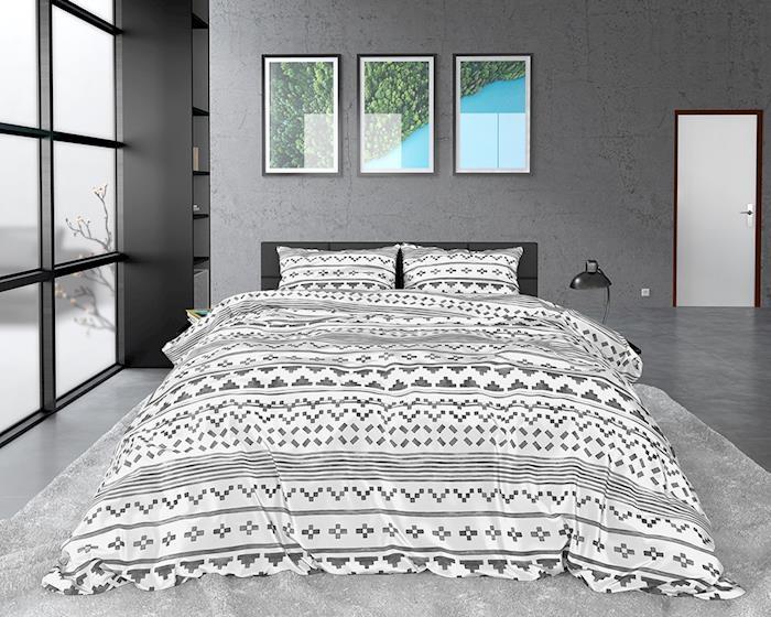 Dreamhouse Scandino White