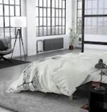 Dreamhouse Jaelyn Grey