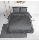 Sleeptime Beauty Skin Care Anthracite Silk Micropercal