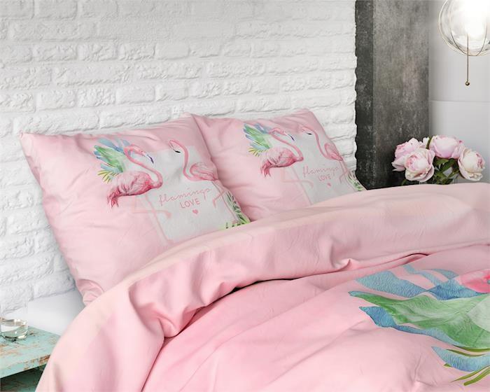 Dreamhouse Sunny Flamingo's Pink
