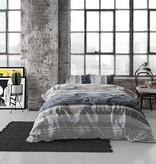 Dreamhouse Dayno Grey