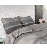 Dreamhouse Morning Taupe