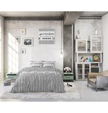 Sleeptime Home Luxury White