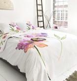Dreamhouse Bedding Arinde White 260 x 260 cm