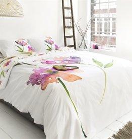 Dreamhouse Bedding Arinde White