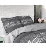 Sleeptime Asian Lace Anthracite