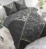 Dreamhouse Viber Panther Anthracite