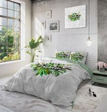 Dreamhouse Tropical Dreams Green