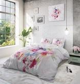 Dreamhouse Oliva White