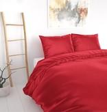 Sleeptime Beauty Skin Care Red