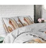 Sleeptime Delight Feathers White