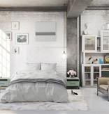 Sleeptime Romar Grey