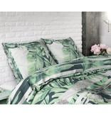 Sleeptime Bendos Green
