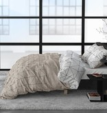 Sleeptime FL Gino Taupe