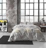 Dreamhouse DH FL Rake Grey