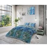 Sleeptime Leyla Turquoise