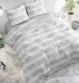 Sleeptime Mari Grey