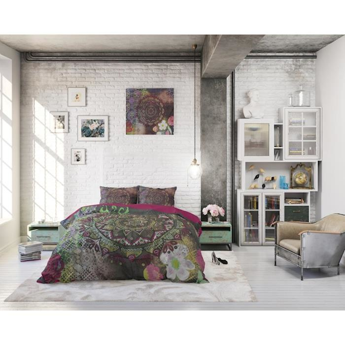 Dreamhouse Chelsy Multi