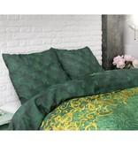 Sleeptime Petty Chrone Green