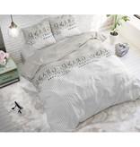 Sleeptime Luxury Resort Sand