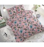 Sleeptime Yellie Pink
