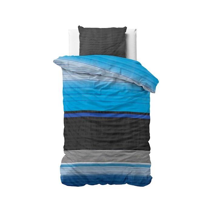 Sleeptime Cura Blue