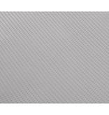 Zensation 3D Embossed Grey