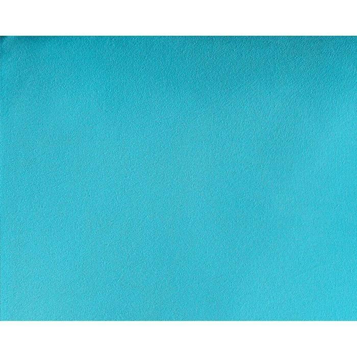 Dreamhouse Hoeslaken Jersey 135 gr. Turquoise