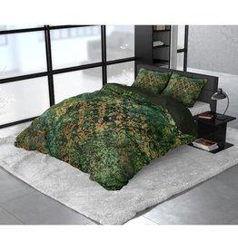 Dreamhouse Venni Green