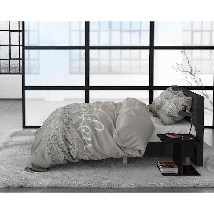 Sleeptime ST FL Love and Relax Taupe