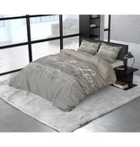 Sleeptime ST FL Love and Relax Grey