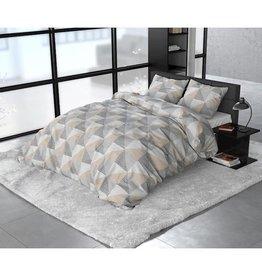 Dreamhouse Bendos Grey