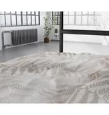 Dreamhouse Finn Sand