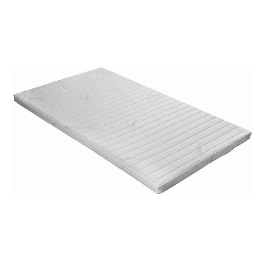 Topmatras Latex Cooltouch