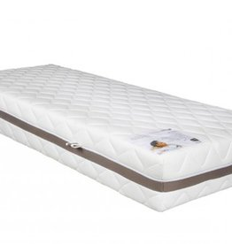Luxe Matras Passion